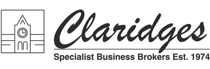 claridges-logo-new2